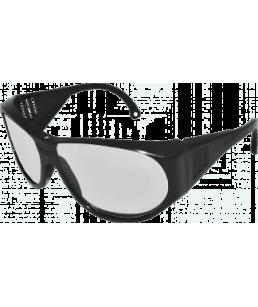 Очки защитные открытые О34 PROGRESS