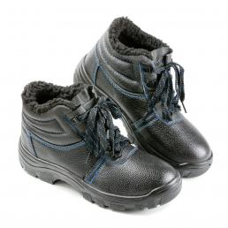Ботинки Спец-МУ
