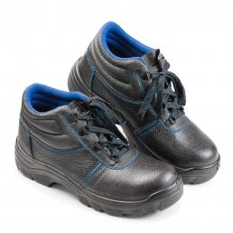 Ботинки Спец