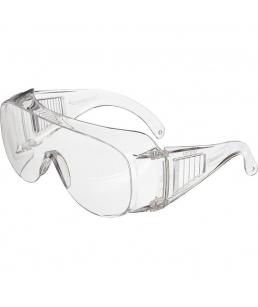 Очки защитные О35 ВИЗИОН (PL)