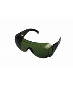 Очки защитные О35 ВИЗИОН StrongGlass (3 РС)
