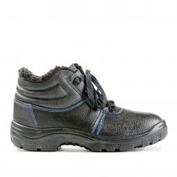 Ботинки Спец-У