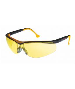 Очки защитные О50 MONACO super (2C-1,2 PC)