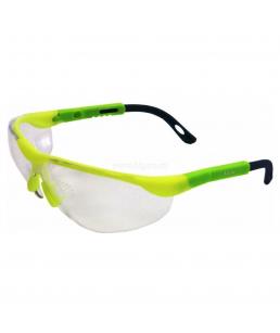 Очки защитные О85 ARCTIC super