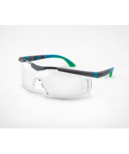 Очки защитные О85 ARCTIC StrongGlass