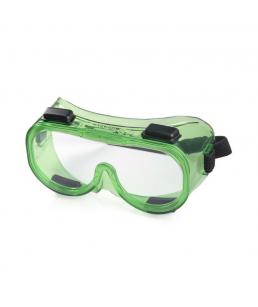 Очки с непрямой вентиляцией ЗН4 ЭТАЛОН (PC)
