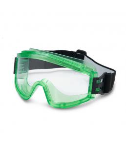 Очки с непрямой вентиляцией ЗН11 PANORAMA (PL)