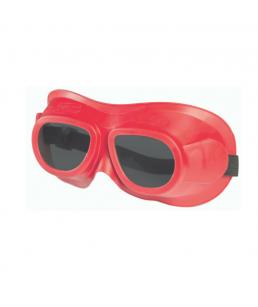 Очки с непрямой вентиляцией ЗН18 DRIVER RIKO