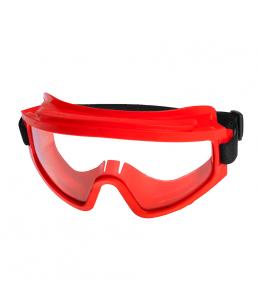 Очки защитные герметичные ЗНГ1 SUPER PANORAMA (СA)