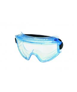 Очки защитные герметичные ЗНГ1 PANORAMA super (PС)