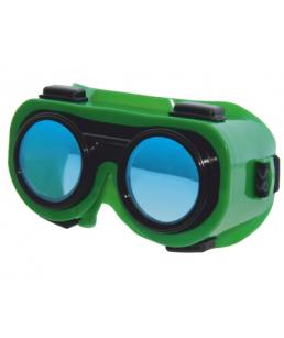 Очки специализированные ЗН22-СЗС22 LASER