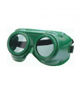 Очки с непрямой вентиляцией ЗН62 GENERAL