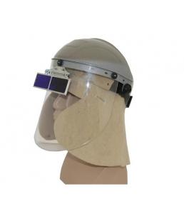 Комплексное средство защиты лица, глаз НБТ2/С ВИЗИОН