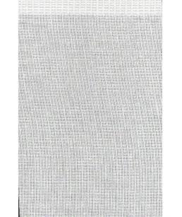 Вафельное полотно белое  45 см