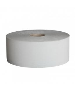 Бумага туалетная 200 метров