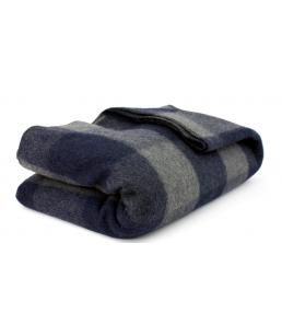 Одеяло полушерстяное 1,5 сп (600гр)