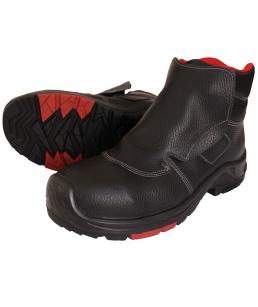 Ботинки сварщика Welder