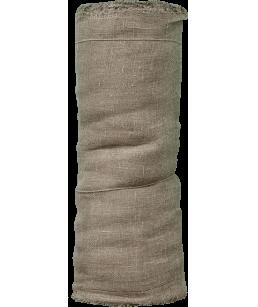 Мешковина (ткань упаковочная)