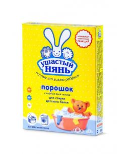 СП Ушастый нянь 400 гр