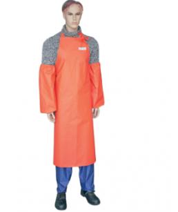 Комплект рыбообработчика Fisherman's WPL