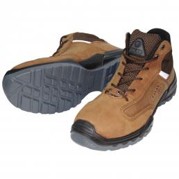 Ботинки Аутдор