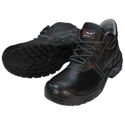 Ботинки Стандарт-М